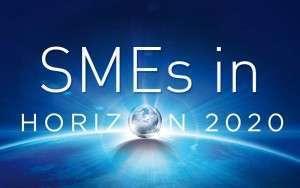 Formazione su SME INSTRUMENT