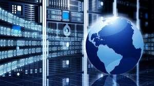 Il settore ICT e le misure di sostegno