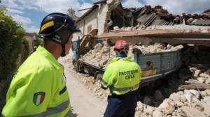 "appalto ""Early warning dell'emergenza e gestione efficace del soccorso"