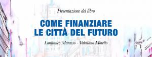 come_finanziare_citta_futuro
