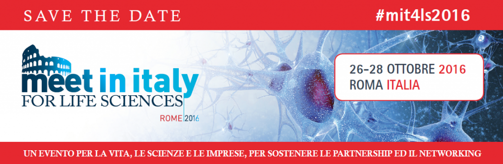 MeetinItaly_forLifeSciences_banner