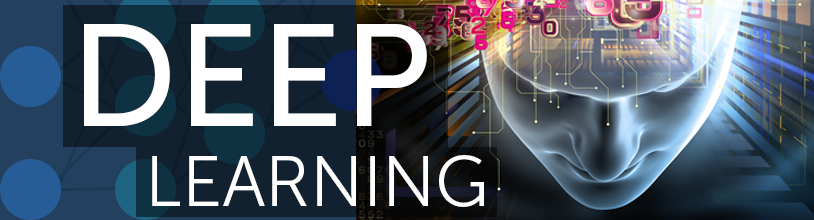 deep_learning_banner