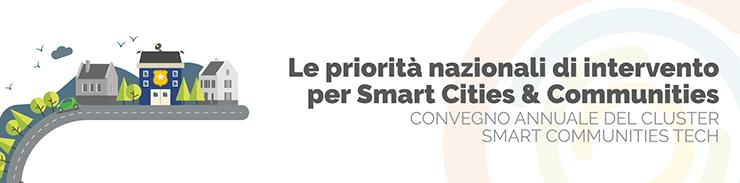 header_convegno_cluster2