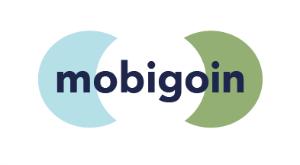 mobigoin_logo_web
