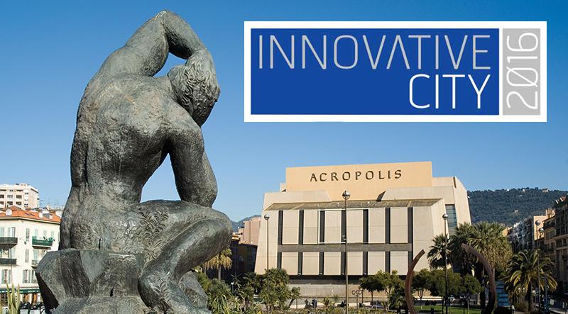 innovative_city_nizza