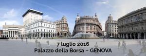 genova_palazzo_borsa