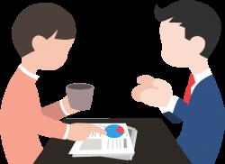 Business-Meeting620-250x182[1]
