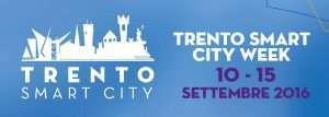 trento-smart-city-week_banner