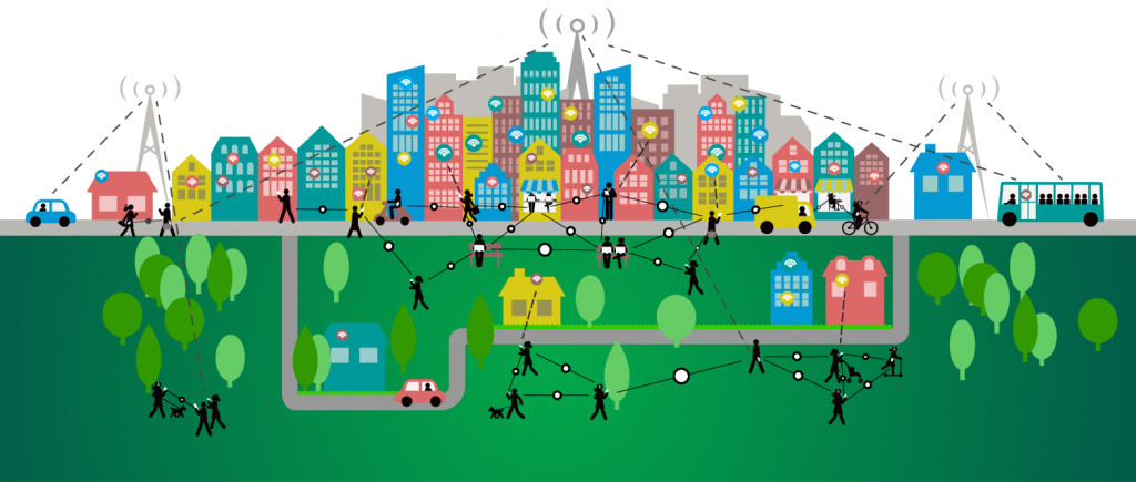 smart-city-illustration