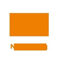 servizi_networking