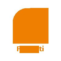 servizi_progetti